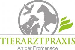 """Tierarztpraxis """"An der Promenade"""" Weißenfels"""